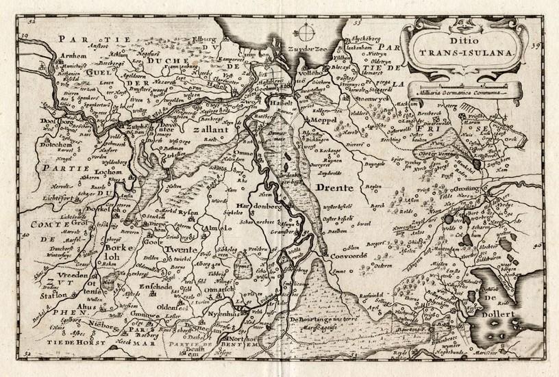 antique-map-of-twente