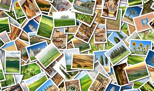 pile-of-photographs-crop-500